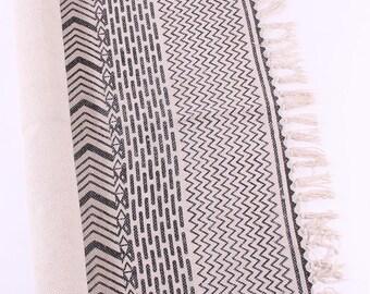 Rug cotton Laf2