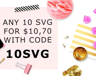 Coupon code etsy for svg designs coupon code buy 10 svg designs and get a discount svg cutting files eventshaper