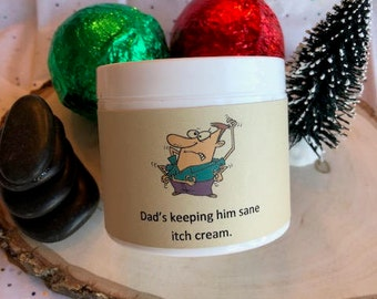 personalized ultra moisturizing body lotion. All-Natural, skin loving, infused with mild essential oils.