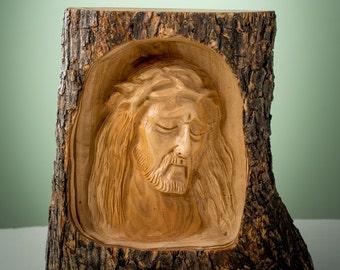 BK10/Olive wood sculpture/hand carved/Holy land treasures