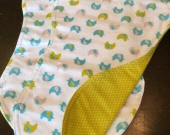 burp cloth, baby boy, baby girl, baby boy gift, baby girl gift, burp cloth set, baby burp cloths, baby gift, organic                    ic