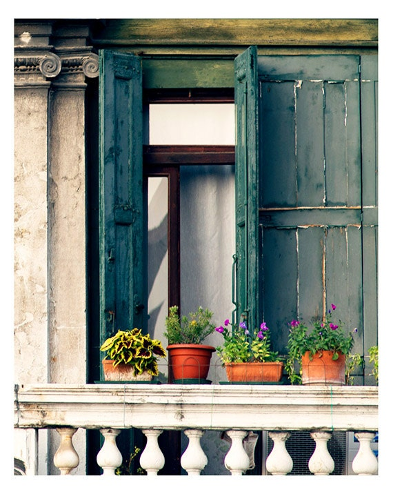 Fine Art Photography, Venice, Travel, Italy, Home Decor, Wall Art, Print