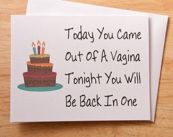 Taking mum to a birthday sex