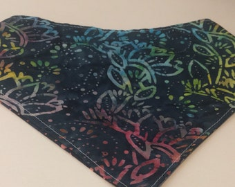Imagination || reversible bandana