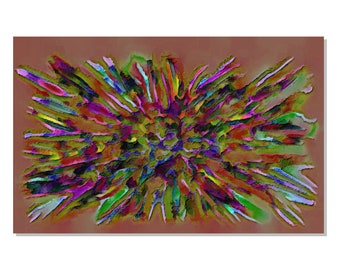 Abstract art-lags-1266-canvas art-canvas art-abstract Arts-abstract art-nature paintings-nature painting