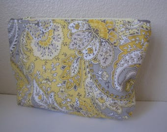 makeup bag/makeup pouch/toiletry bag/cosmetic bag