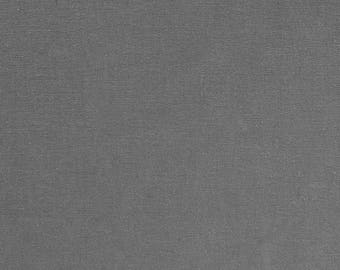 Premier Print Fabric in Gray 1 yard