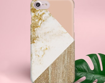 iPhone 8 Case Marble iPhone X Hard Case iPhone 8 Plus Case iPhone 7 Case iPhone X Case Coque iPhone 6s Case iPhone 7 Plus Case iPhone YZ1401