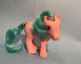 My Little Pony Banana Surprise Sundae Best