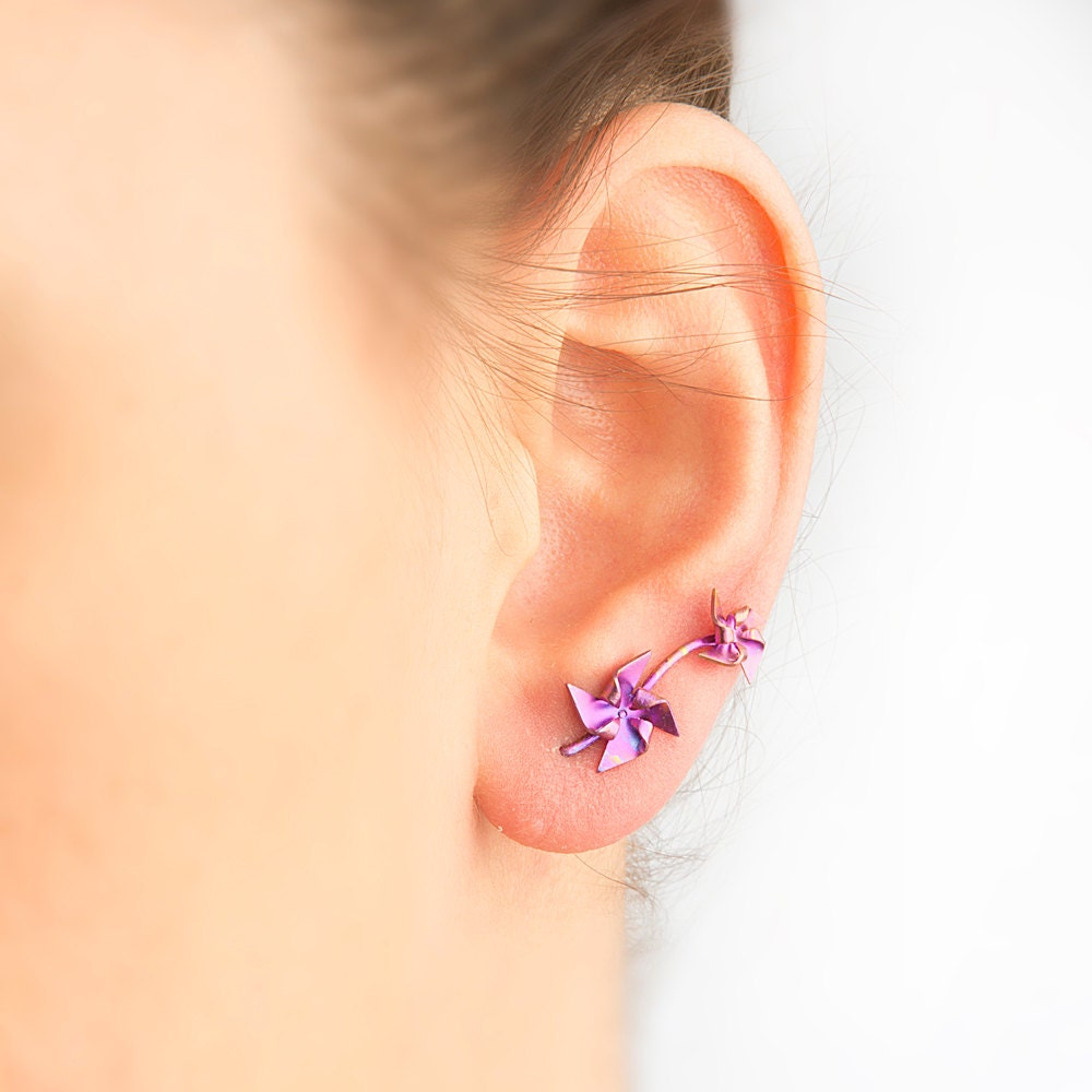 seoul lobe earring second in on products small stud x cartilage cross earrings hole piercing serendipity