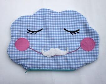 Pajama - bag range cloud blanket