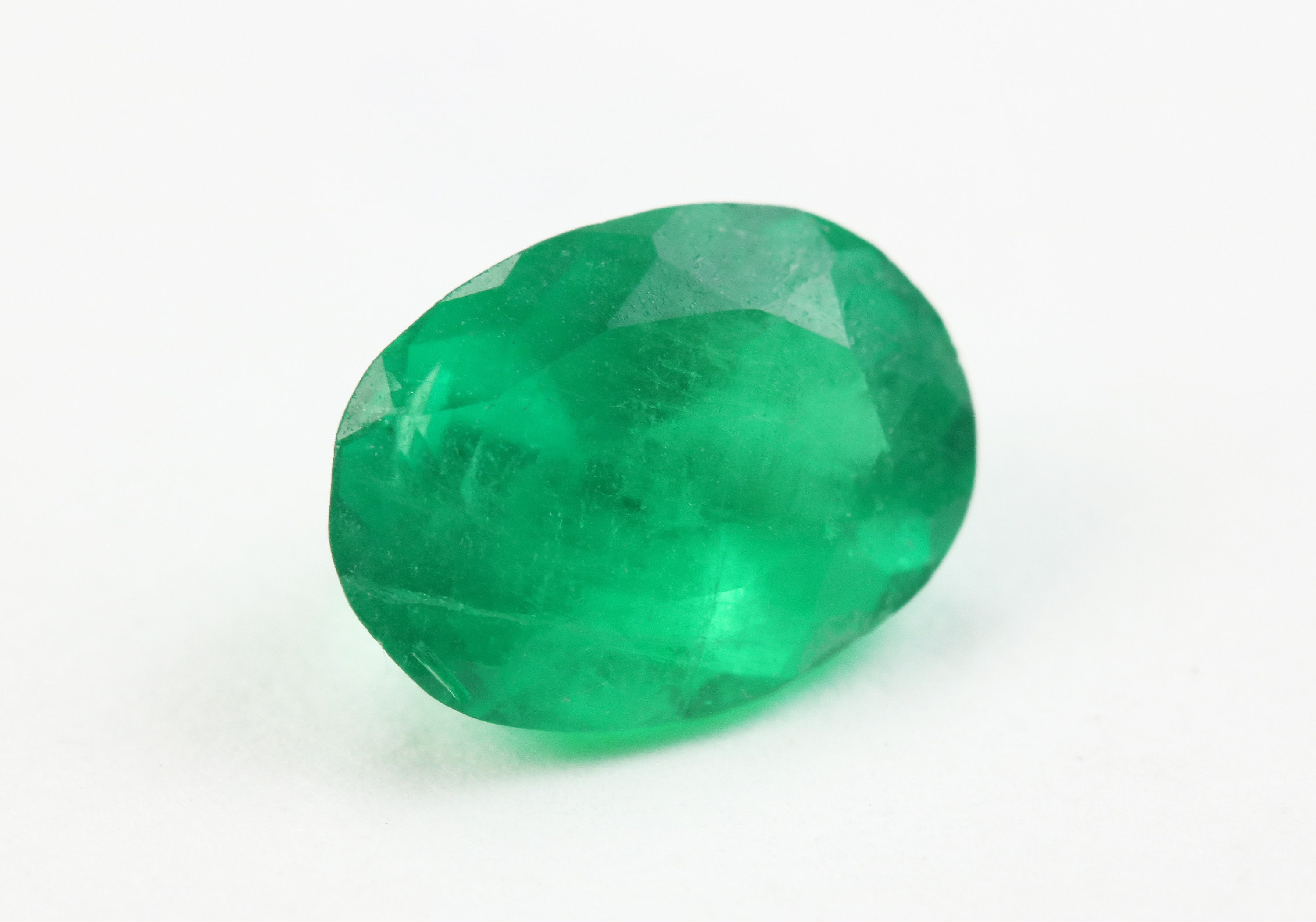 genuine listing by colombian x il jrcolombianemeralds oval emerald sold fullxfull mm