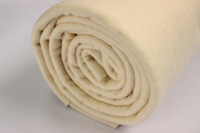 large quilting quilt batting heirloom supplies hobbsquiltingbatting thread hobbs rolls