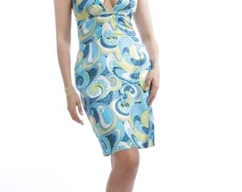 Katarina's Dress