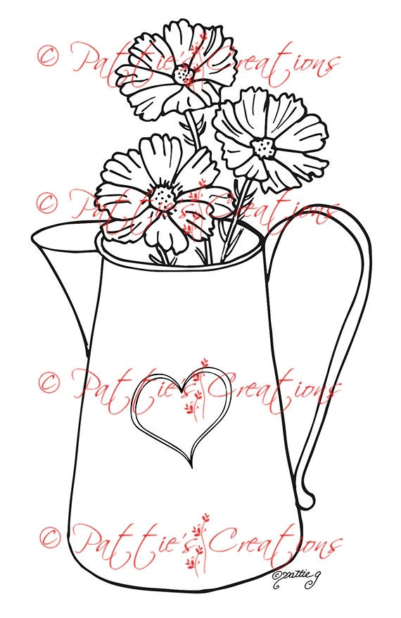 https://www.etsy.com/listing/160742077/watering-can-with-cosmos-flowers?ref=shop_home_active_51