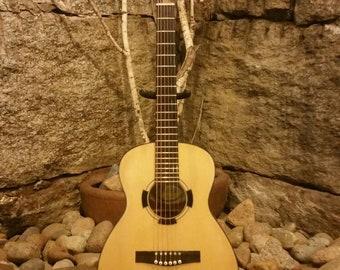 Lumina Handmade Guitar