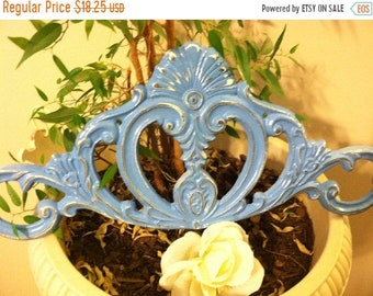 ON SALE, SPRING Sale Wall Decor, Shabby Chic Wall Decor