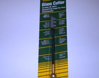 Fletcher-Terry Glass Cutter-Stained Glass Supplies