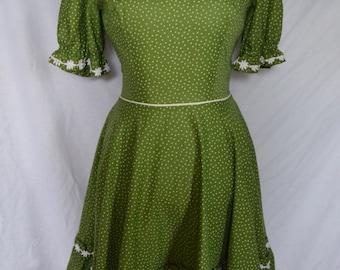 Sweet Loretta Dress