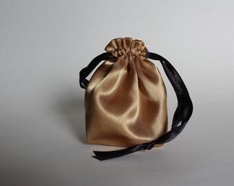Dice Bag - Accessory Bag