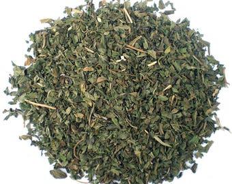Peppermint Tea, Premium Quality, UK Based, Free P&P within the UK