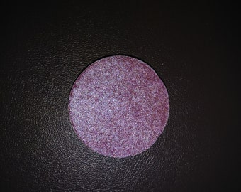 Athena ~ a pressed eyeshadow by Moxee