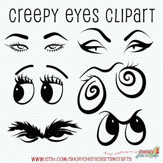 gruselige augen clipart halloween cliparts augen clipart Vampire Teeth Clip Art Eye Ball Clip Art with Body