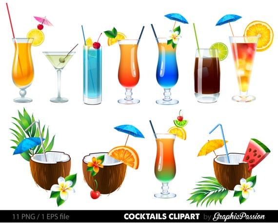 img etsystatic com il 127a70 745918815 il 570xn 74 rh etsy com cocktail clipart pictures cocktail clipart free