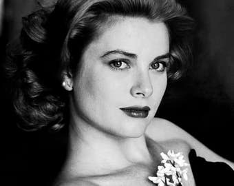 GRACE KELLY PHOTO #32