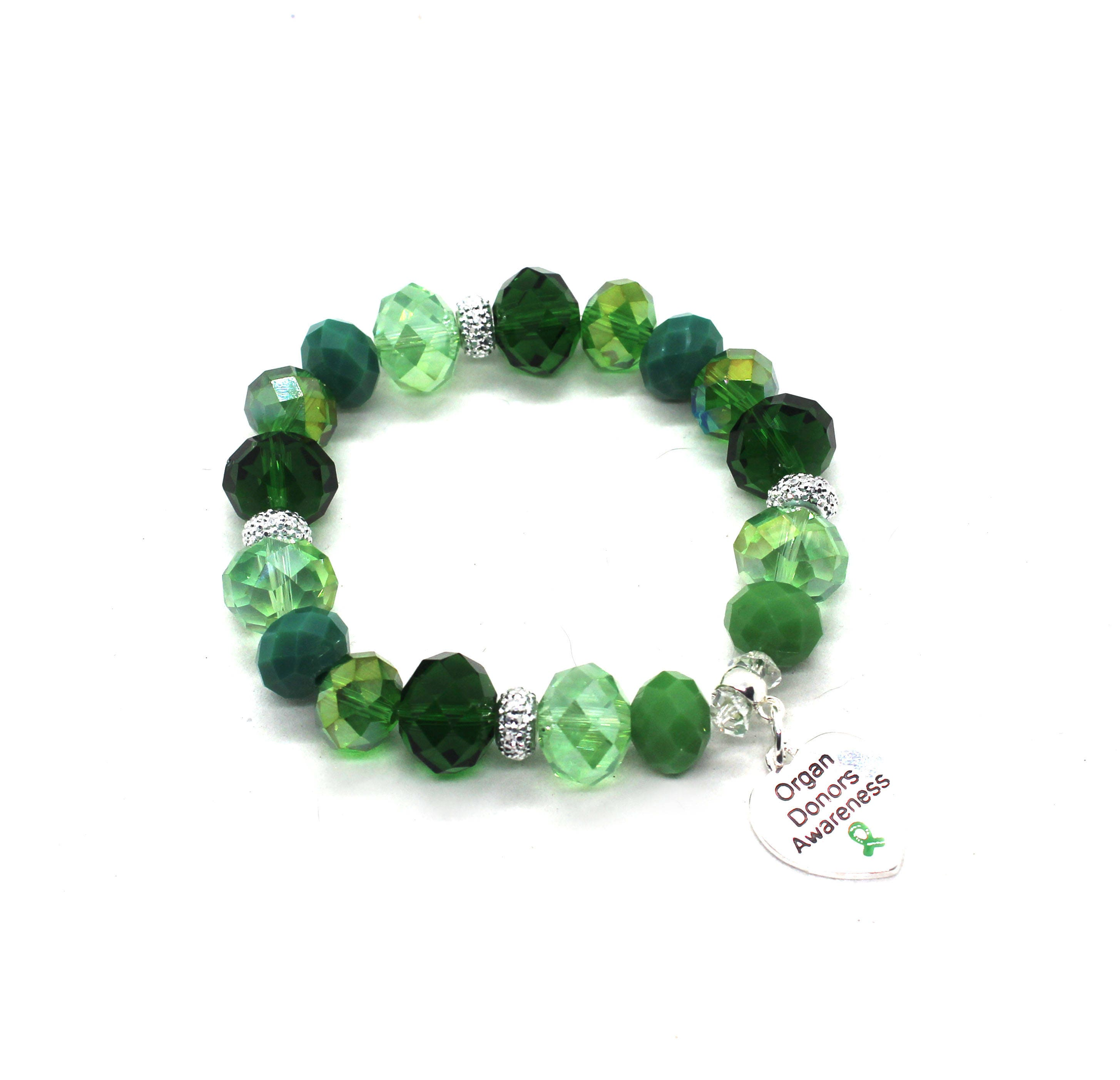year awareness color meanings eds long activities month may bracelet caymancode