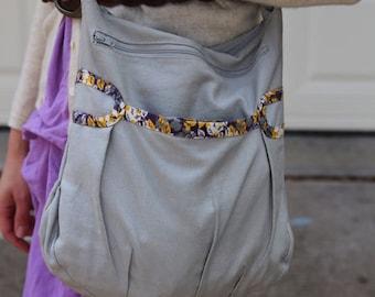 Favorite Purse PDF Sewing Pattern Women's accessories