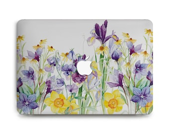 MacBook Hard case MacBook Pro 15 case  MacBook 15 case  MacBook Retina 15 case  MacBook Cover  MacBook 15 case  MacBook Air case MacBook