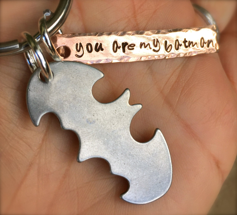 boyfriend gifts fathers day gift gifts for boyfriend batman