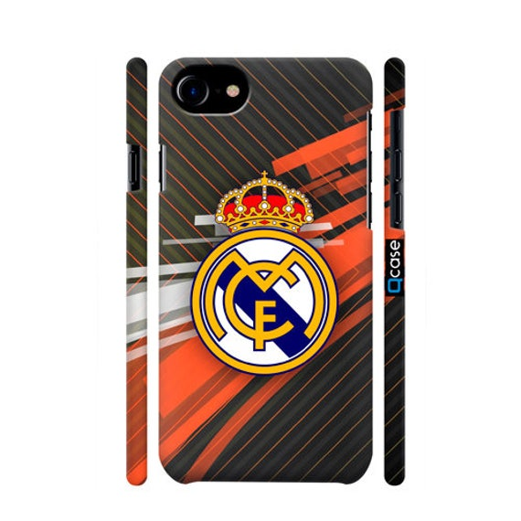 coque iphone 8 plus real