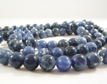 soadlite product sodalite by crystal handmade combinations necklace