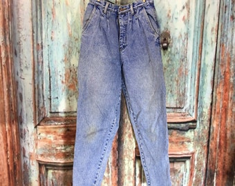 Vintage Bill Blass Jeans