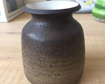 Vase of Ravelli