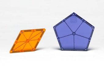 Polygon 8 Pc Expansion Set