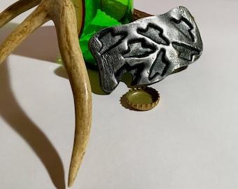 Anvils Belt buckle bottle opener, belt buckle, bottle opener, blacksmith, anvil belt buckle.