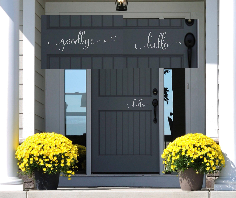 pin letters home laundry decal decals door for lettering doors vinyl