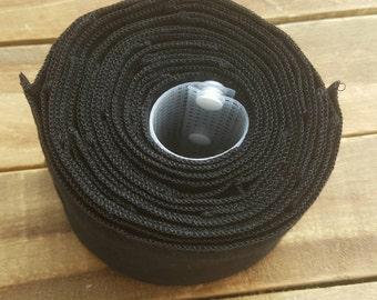 Black family cloth, ecofriendly cloth, zero waste, cloth wipes, cloth toilet paper, reusable wipes, bathroom wipes, bath linens