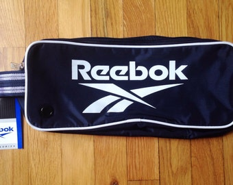 vintage reebok shoe bag deadstock NWT 1996