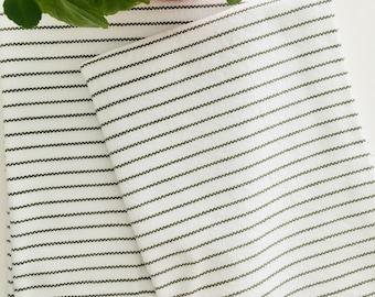 Dishcloth, 100% cotton