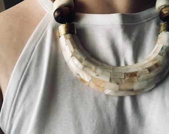 Huntress | Necklace