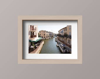 French Photography, French Home Decor, Gallery Wall Art, Francophile, Photo, Picture, Download