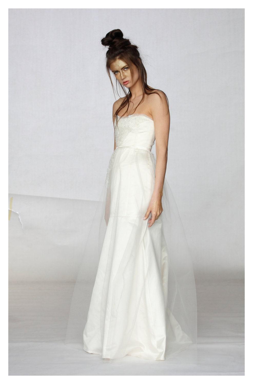 Nett Korsettkleid Hochzeit Fotos - Brautkleider Ideen ...