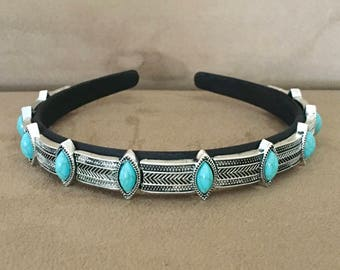 Amal Headband