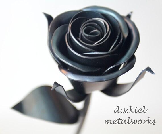 Steampunk Wedding Gifts: Steampunk Rose Steampunk Flower Steampunk Wedding Gift For