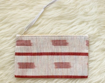 Rouge Pouch