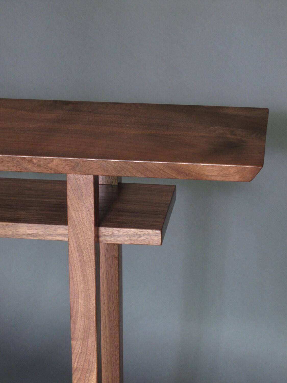 narrow bar table console table breakfast bar narrow sofa. Black Bedroom Furniture Sets. Home Design Ideas